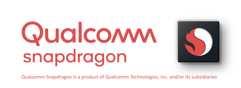 ASUS ROG Phone with Qualcomm Snapdragon 865+ 7nm